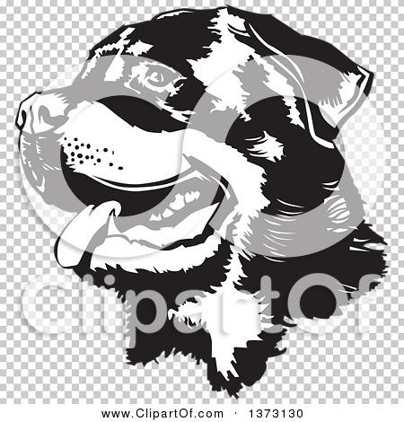 Transparent clip art background preview #COLLC1373130