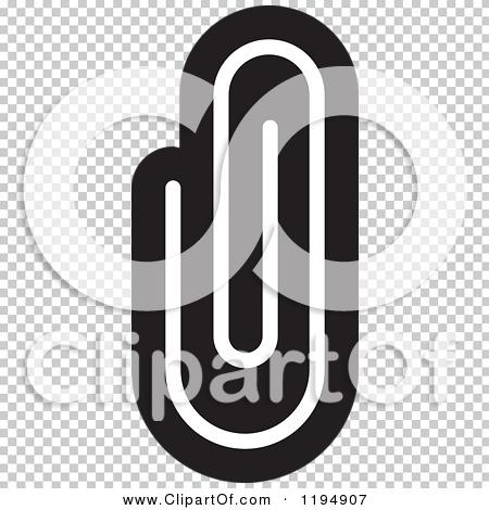 Transparent clip art background preview #COLLC1194907