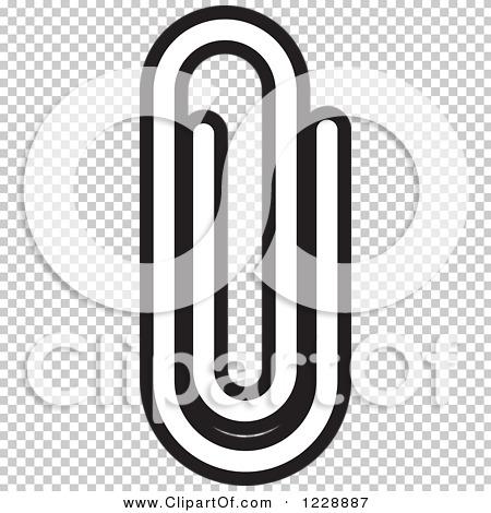 Transparent clip art background preview #COLLC1228887