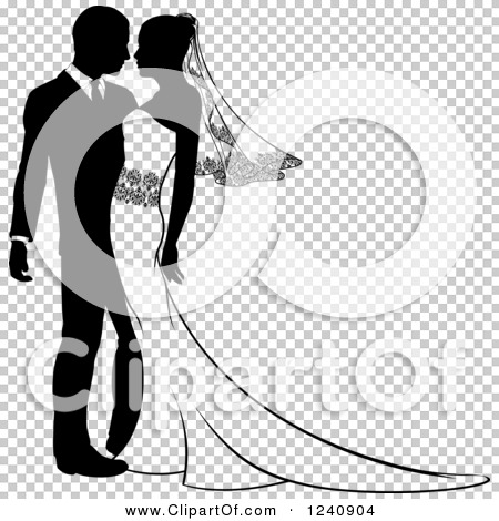 Transparent clip art background preview #COLLC1240904