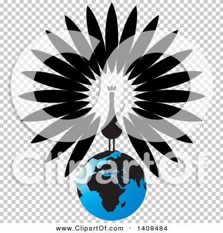 Transparent clip art background preview #COLLC1408484