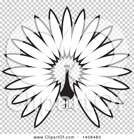 Transparent clip art background preview #COLLC1408483
