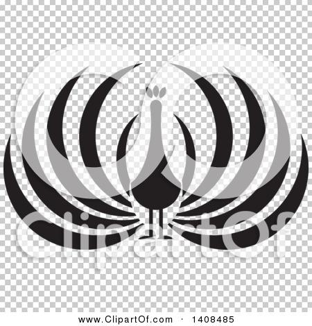 Transparent clip art background preview #COLLC1408485