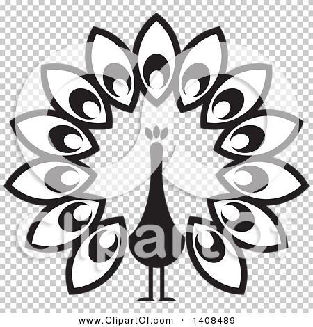Transparent clip art background preview #COLLC1408489