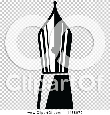Transparent clip art background preview #COLLC1458079