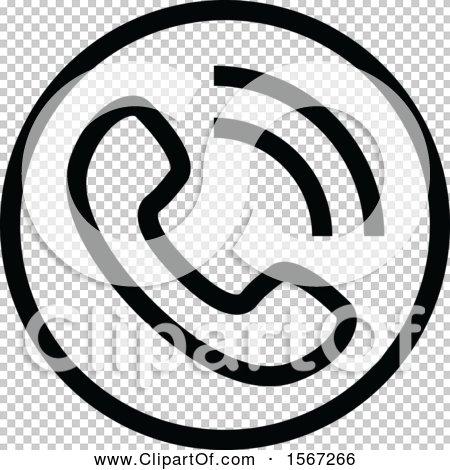 Transparent clip art background preview #COLLC1567266