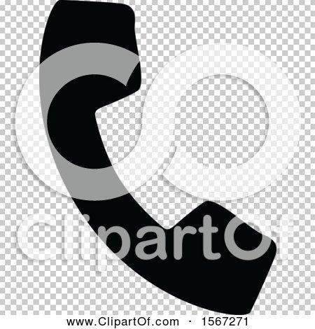 Transparent clip art background preview #COLLC1567271