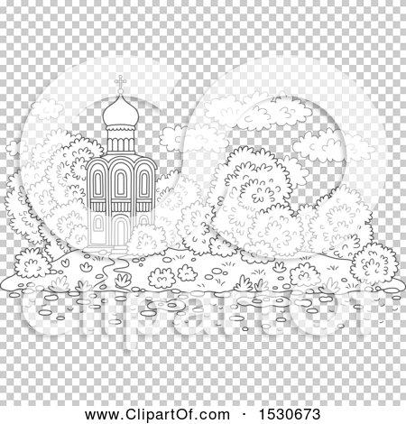 Transparent clip art background preview #COLLC1530673