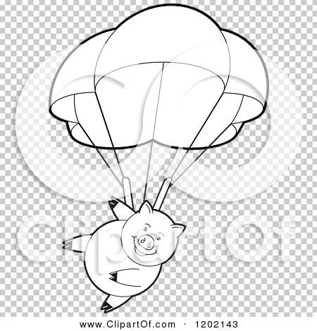 Transparent clip art background preview #COLLC1202143