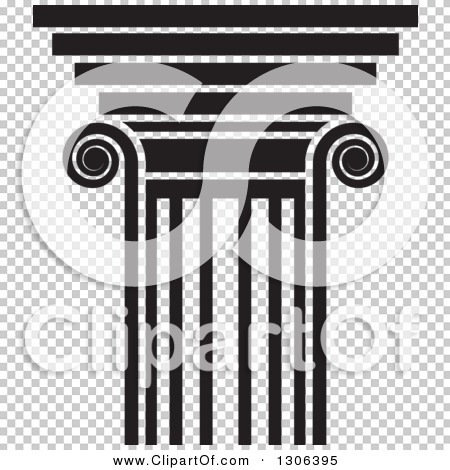 Transparent clip art background preview #COLLC1306395