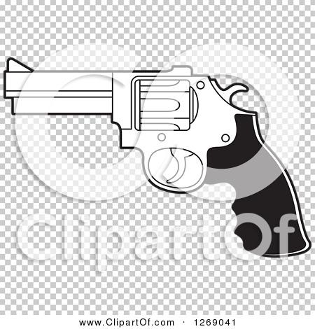 Transparent clip art background preview #COLLC1269041