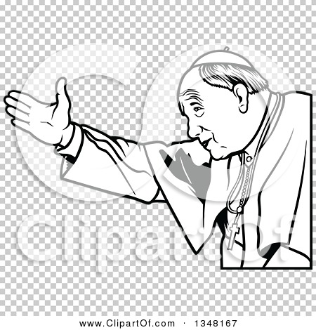 Transparent clip art background preview #COLLC1348167