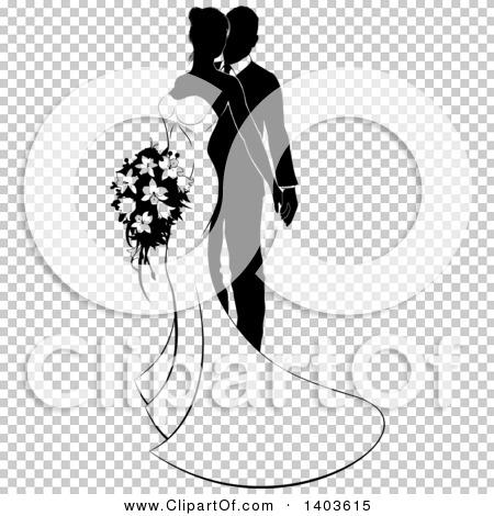 Transparent clip art background preview #COLLC1403615