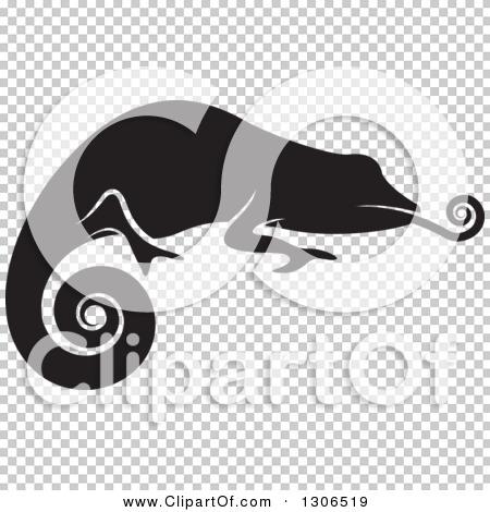 Transparent clip art background preview #COLLC1306519
