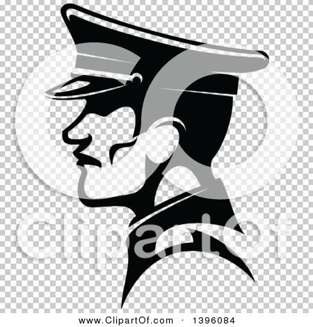 Transparent clip art background preview #COLLC1396084