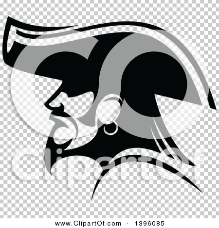 Transparent clip art background preview #COLLC1396085