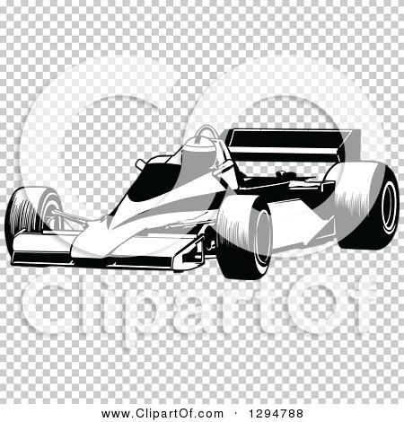 Transparent clip art background preview #COLLC1294788