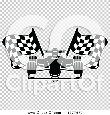 Transparent clip art background preview #COLLC1377672