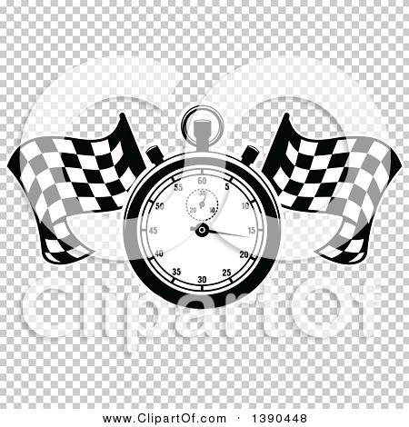 Transparent clip art background preview #COLLC1390448