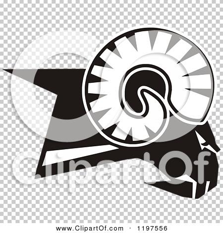 Transparent clip art background preview #COLLC1197556