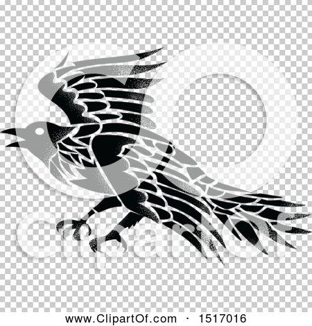 Transparent clip art background preview #COLLC1517016