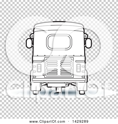 Transparent clip art background preview #COLLC1429289