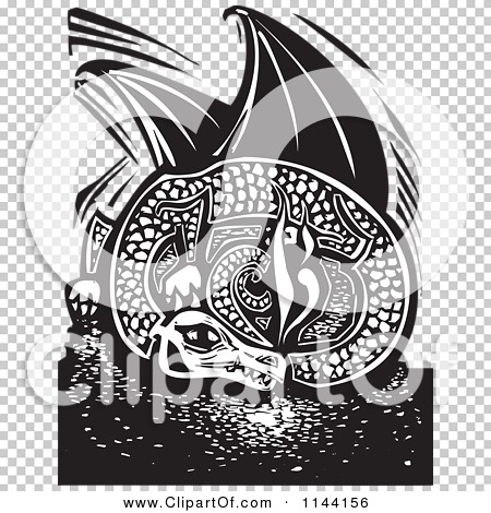 Transparent clip art background preview #COLLC1144156
