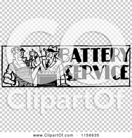 Transparent clip art background preview #COLLC1156635