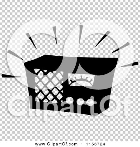 Transparent clip art background preview #COLLC1156724