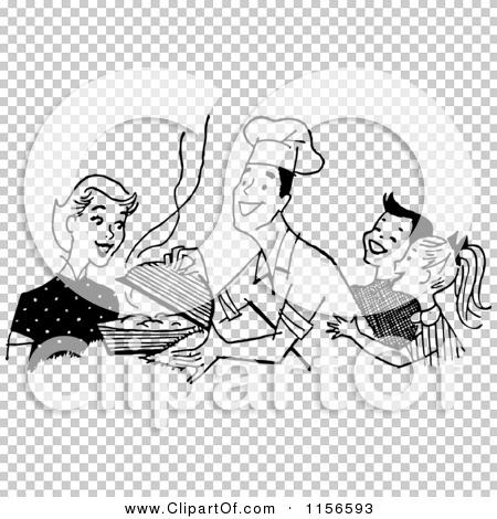 Transparent clip art background preview #COLLC1156593
