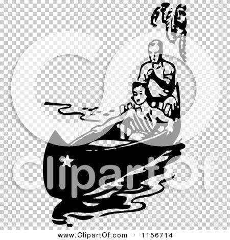 Transparent clip art background preview #COLLC1156714