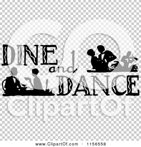 Transparent clip art background preview #COLLC1156558