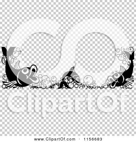 Transparent clip art background preview #COLLC1156683
