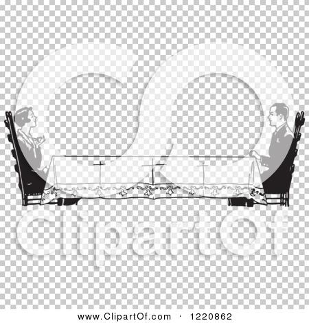 Transparent clip art background preview #COLLC1220862