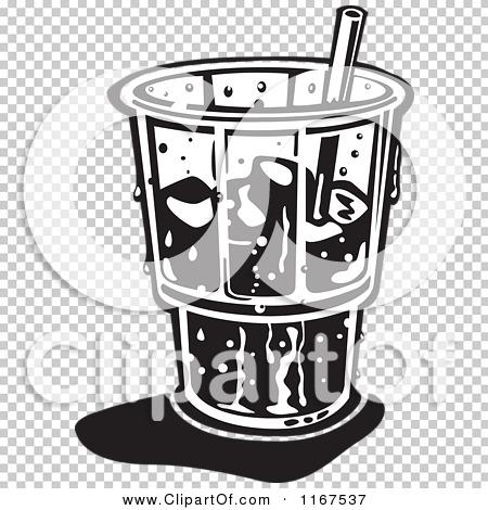 Transparent clip art background preview #COLLC1167537