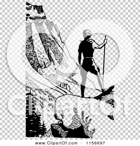Transparent clip art background preview #COLLC1156697