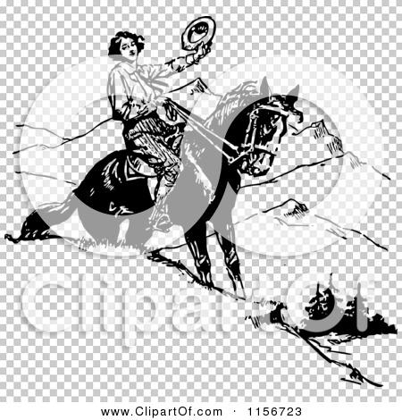 Transparent clip art background preview #COLLC1156723