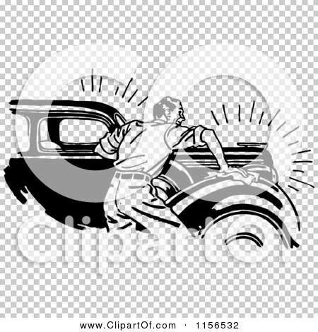 Transparent clip art background preview #COLLC1156532