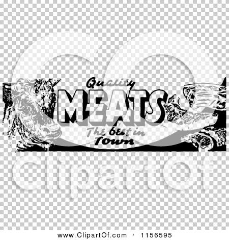 Transparent clip art background preview #COLLC1156595