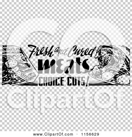 Transparent clip art background preview #COLLC1156629