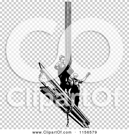 Transparent clip art background preview #COLLC1156579