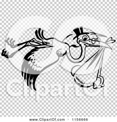 Transparent clip art background preview #COLLC1156666