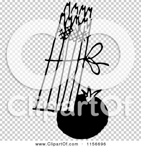 Transparent clip art background preview #COLLC1156696