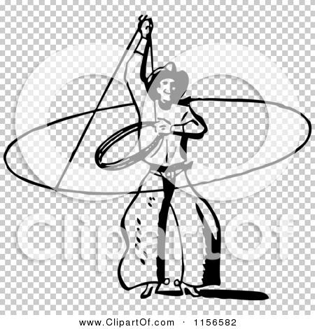 Transparent clip art background preview #COLLC1156582