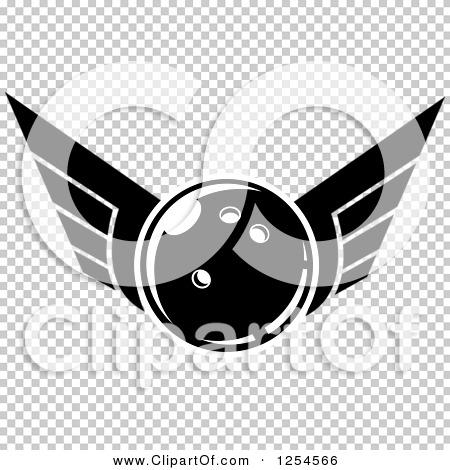 Transparent clip art background preview #COLLC1254566