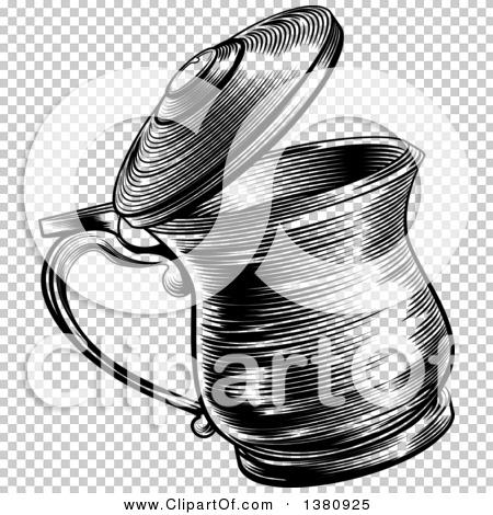 Transparent clip art background preview #COLLC1380925