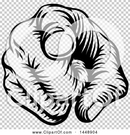 Transparent clip art background preview #COLLC1448904