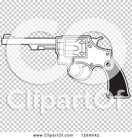 Transparent clip art background preview #COLLC1269042