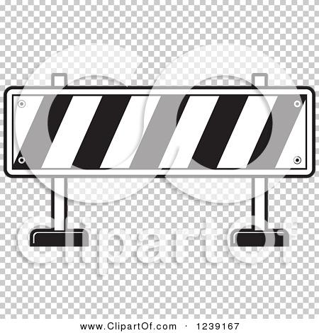 Transparent clip art background preview #COLLC1239167