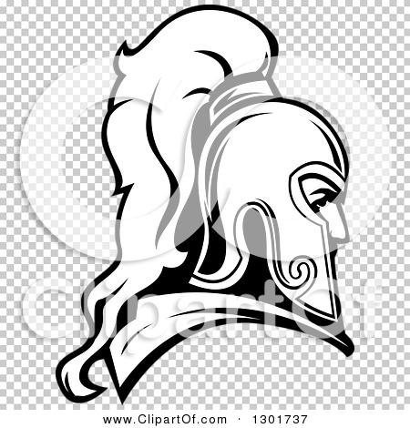 Transparent clip art background preview #COLLC1301737